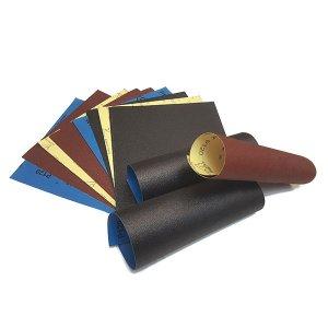 Abrasives-blue-1-